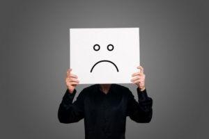 Типы пессимистов