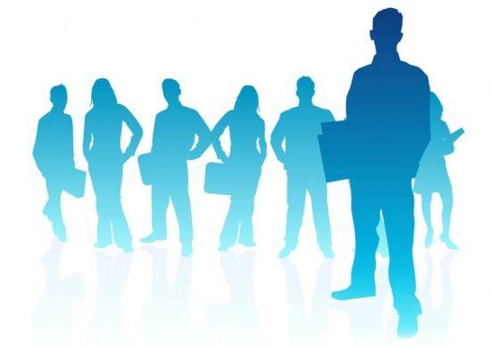 Служба занятости или кадровое агентство?