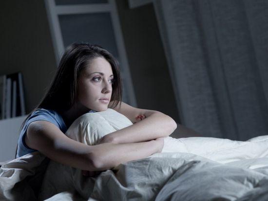 Что нужно делать, чтобы быстро заснуть?