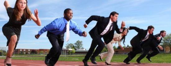 Как мотивировать работников