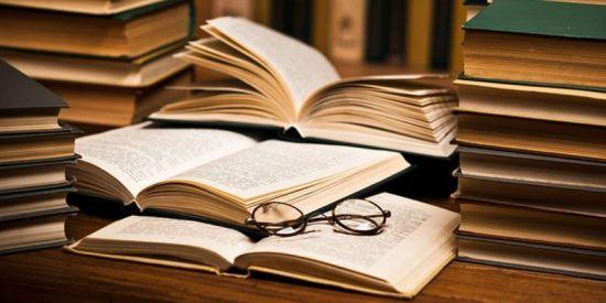 Книги легкого жанра