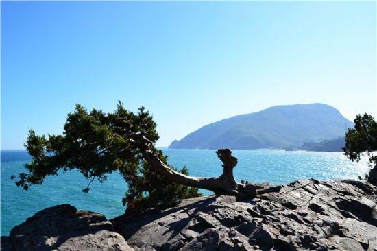 Как сохранить воспоминания из отпуска