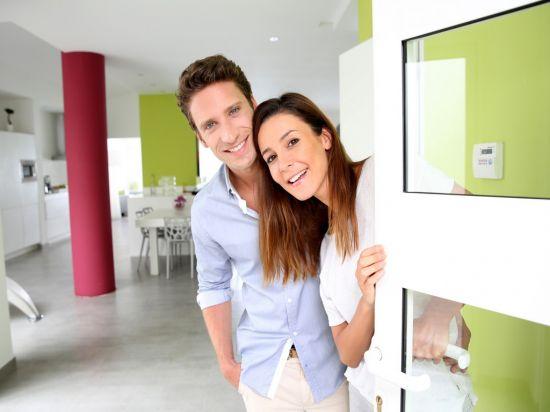 Как показывать квартиру покупателям