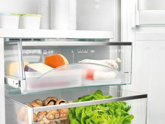 Виды нагревателей для холодильников