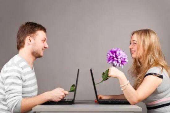 Почему у вас не получается познакомиться с девушкой в интернете?