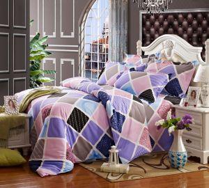 Покупка постельного белья через интернет