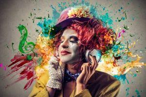 Как развить в себе творческие способности