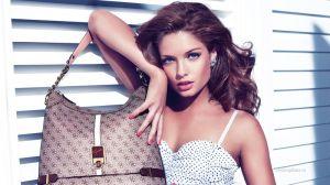 О видах женских сумок