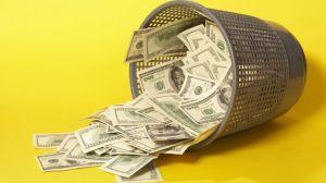 Вещи, которые за деньги не купишь