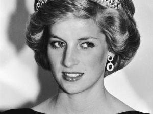 Принцесса Диана - символ свободы, обаяния и утонченности