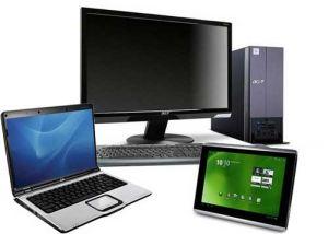 Какой компьютер лучше всего установить в загородном доме?