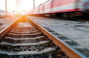 Преимущества пассажирских поездов