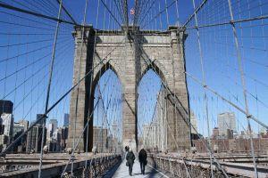 История строительства мостов