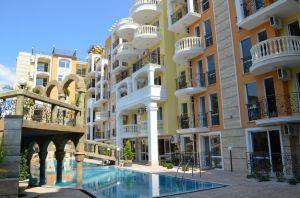 Как приобрести недвижимость в Богарии