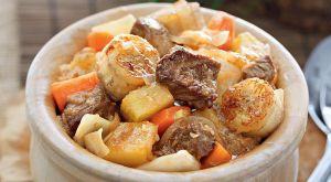 Как приготовить правильно мясо по-филиппински?
