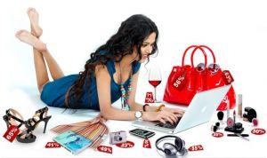 Как сэкономить в интернет-магазине одежды
