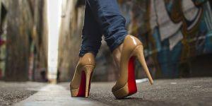 Женская обувь: варианты и нюансы выбора
