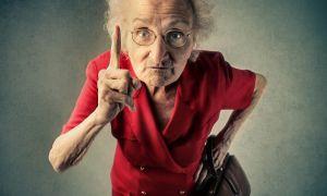 Как обеспечить себе достойный доход на пенсии