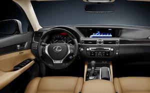Лексус. Как выбрать Lexus?