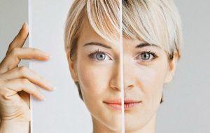 Биоревитализация кожи лица и мезолифтинг