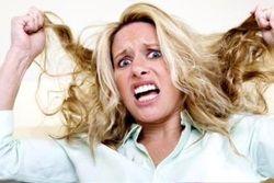 Как избежать психических нагрузок?