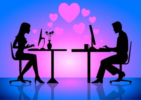 Основы удачного знакомства в интернете