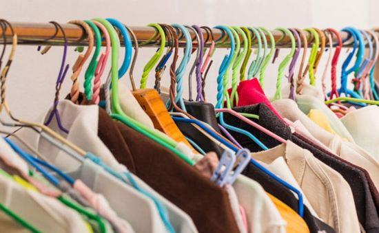 Одежда отечественного производства