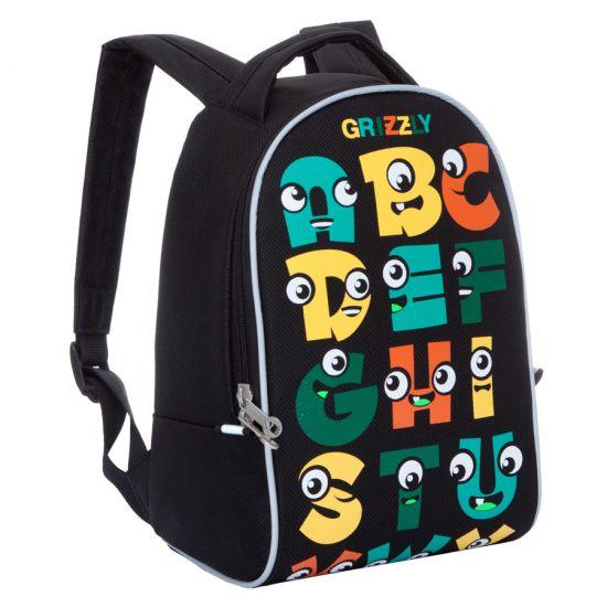 Почему стоит выбрать рюкзак