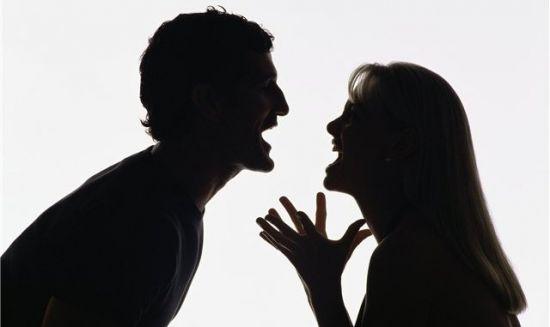 Секретная шкатулочка молодой супруги