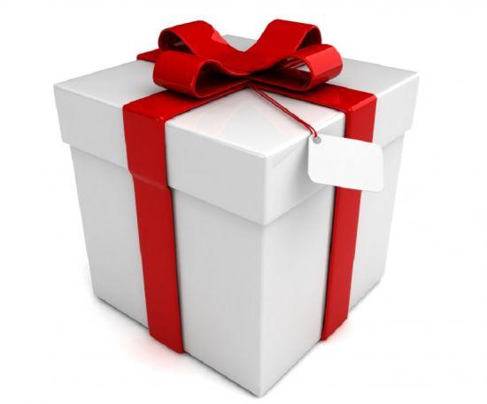 Как выбрать хороший подарок