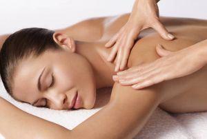Виды массажа - описание, примеры от автора