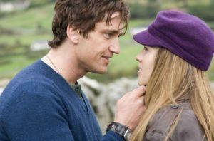 10 фильмов про любовь на любой вкус