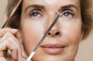 Лазерная шлифовка лица: плюсы и минусы