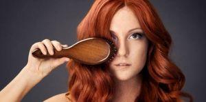 Как выбрать расческу для волос