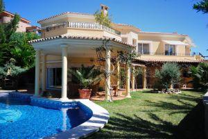 Покупка недвижимости в Марокко