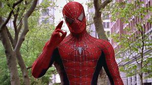 5 фантастических фильмов о супергероях