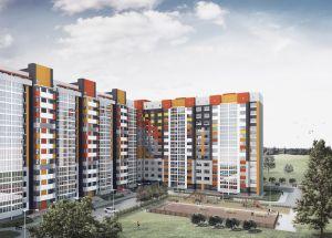 ЖК Рождественский: как правильно купить квартиру в новостройке