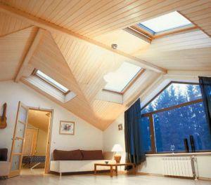 Освещение в доме: виды и назначение различных устройств