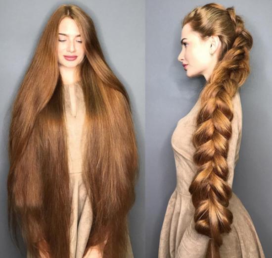 Orising – наука и традиционные рецептуры для ваших волос