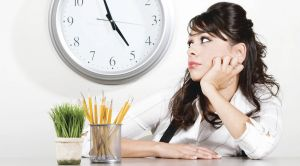 Как убедить подчиненных работать лучше?