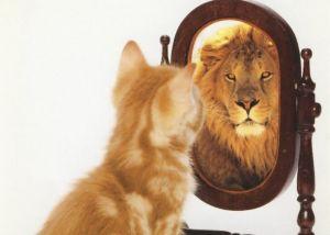 Как повысить низкую самооценку?