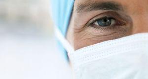 Нарколог подскажет адреса наркологических клиник