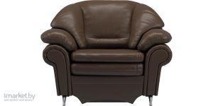 Прекрасная мебель от Аймаркет