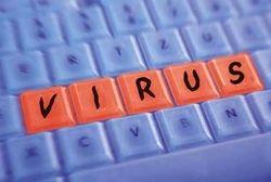 Как защитить систему от вируса