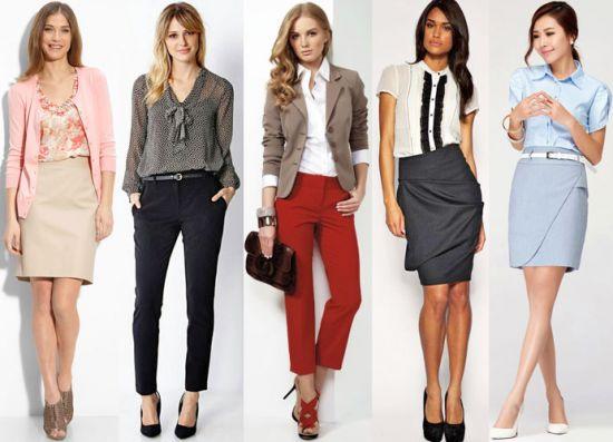 Что такое стиль и как быть стильной?