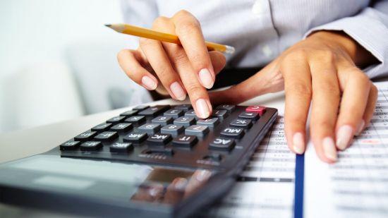 Как вести бухгалтерский учет?