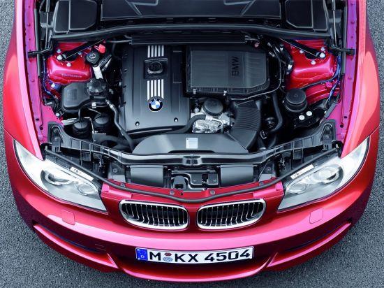 Как сберечь двигатель своего автомобиля?