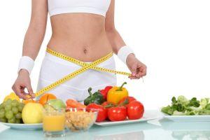 Диеты и лишний вес