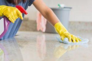 Как сделать генеральную уборку дома?
