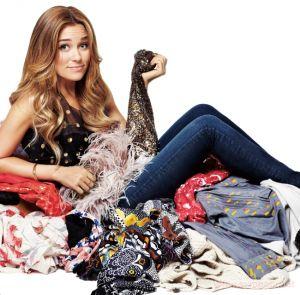 Женский топ - недорогой способ освежить гардероб